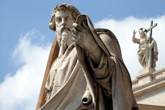1024px-Vatican_StPaul_Statue